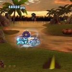 Скриншот Shootanto: Evolutionary Mayhem – Изображение 2