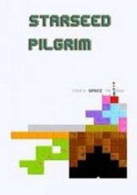 Обложка Starseed Pilgrim