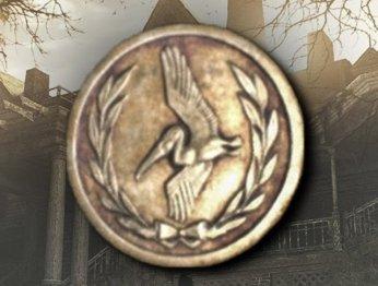 Гайд: где найти все коллекционные монетки вResident Evil7