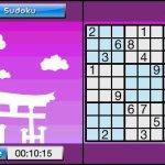 Скриншот Sudoku Challenge! (2009) – Изображение 4