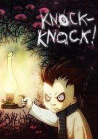 Обложка Knock-knock