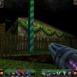 Скриншот KISS Psycho Circus: The Nightmare Child