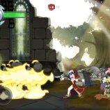 Скриншот Twin Blades – Изображение 3
