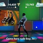 Скриншот Everybody Dance – Изображение 8
