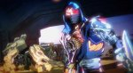 Двуглавый зомби оскалился на свежих скриншотах Ninja Gaiden Z - Изображение 3