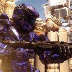 Скриншот Halo 5: Guardians – Изображение 49
