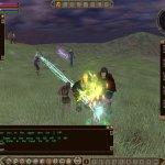 Скриншот Rubies of Eventide – Изображение 154