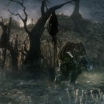 Скриншот Bloodborne – Изображение 61