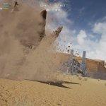 Скриншот Diesel Guns – Изображение 7