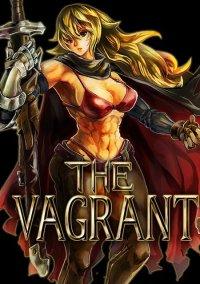 Обложка The Vagrant