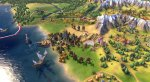 Первый геймплей Civilization VI выглядит хорошо. - Изображение 2