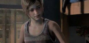 The Last of Us: Left Behind. Видео #2