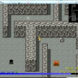 Скриншот Pioneercraft