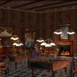 Скриншот Hauntings of Mystery Manor
