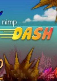 Обложка Nimp Dash