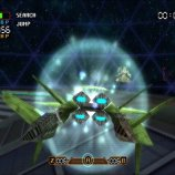Скриншот Overturn: Mecha Wars