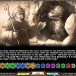 Скриншот Totem Quest