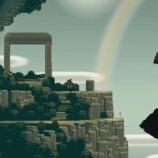 Скриншот Superbrothers: Sword & Sworcery EP