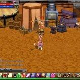 Скриншот Winifred – Изображение 2