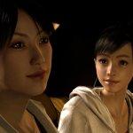 Скриншот Yakuza 5 – Изображение 11