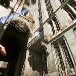 Скриншот Dishonored 2 – Изображение 49