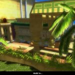 Скриншот Ankh – Изображение 5