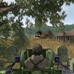 Скриншот Battlestrike: The Road to Berlin – Изображение 10