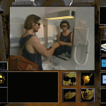 Скриншот Fort Boyard: The Legend – Изображение 8