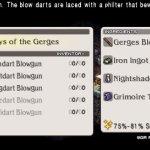 Скриншот Tactics Ogre: Let Us Cling Together (2011) – Изображение 8