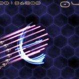 Скриншот Ray-hound