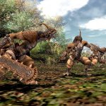 Скриншот Final Fantasy 11: Treasures of Aht Urhgan – Изображение 46