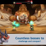 Скриншот Faraway Kingdom: Dragon Raiders – Изображение 2