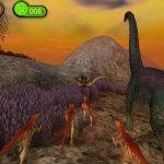 Скриншот Nanosaur 2: Hatchling – Изображение 11