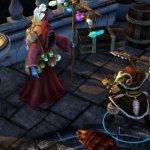 Скриншот Battle for Graxia – Изображение 4