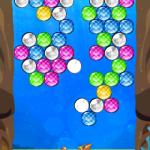 Скриншот Bubble Shooter – Изображение 3
