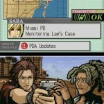 Скриншот Miami Law – Изображение 4