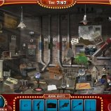 Скриншот The Hidden Object Show Combo Pack