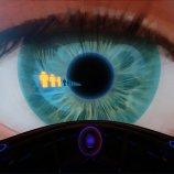 Скриншот InMind VR