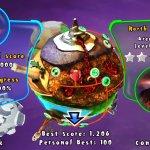 Скриншот Gem Smashers (2011) – Изображение 52