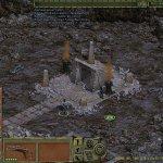 Скриншот Metalheart: Replicants Rampage – Изображение 25