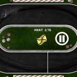 Скриншот Arcade Speedway – Изображение 1