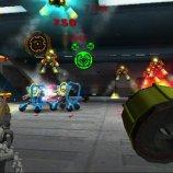 """Скриншот NERF """"N-Strike"""" Elite"""