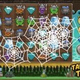 Скриншот Loot the Land – Изображение 3