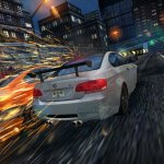 Скриншот Need for Speed: Most Wanted - A Criterion Game – Изображение 20