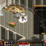 Скриншот Red Stone Online