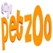 Обложка Amju Pet Zoo