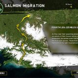 Скриншот Great Migrations