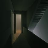 Скриншот Prisoner's Cinema