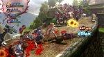 PS4 теряет эксклюзивы: Onechanbara Z2: Chaos выйдет на PC уже завтра - Изображение 8