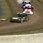 Скриншот Stock Car Crash – Изображение 3